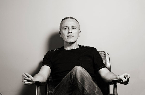 curtsmith agh