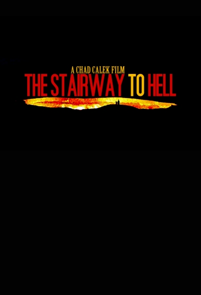 The Stairway To Hell PPV