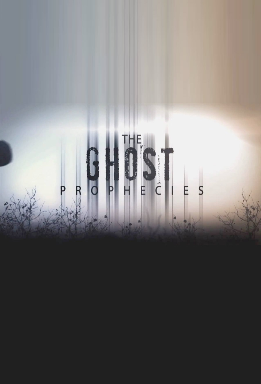 The Ghost Prophecies PPV